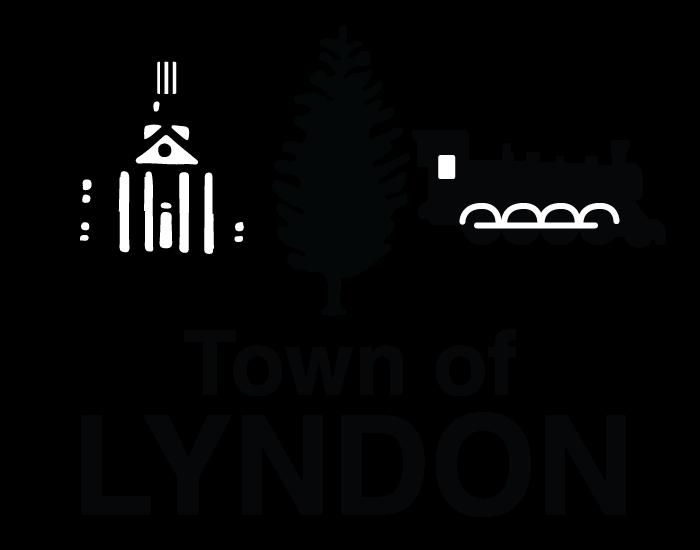 Town of Lyndon